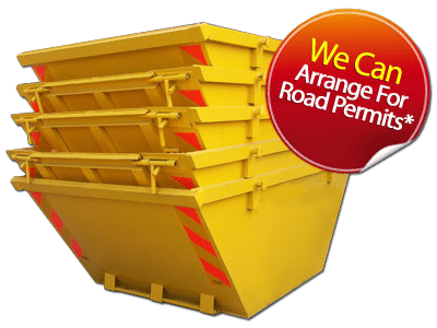Cheapest Skip Hire Sheffield